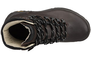 Grisport Men's Crusader Hiking Boot