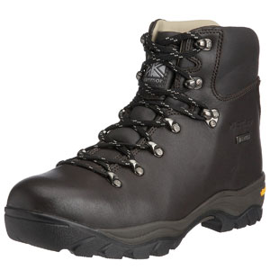 Karrimor ksb Orkney Weathertite Walking Boots