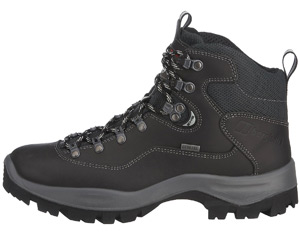 Berghaus Explorer Ridge Walking Boot