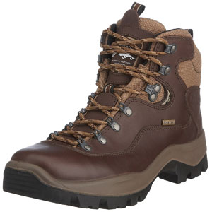 Berghaus Explorer Ridge Hiking Boot
