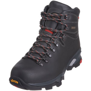 Zamberlan 996 Vioz Walking Boot