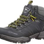 Berghaus Expeditor AQ Trekking Boots – Tough Reputation