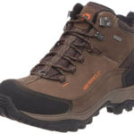 Merrell Norsehund Omega Hiking Boots