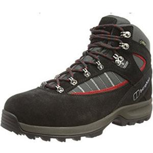 Berghaus Explorer Hiking Boots