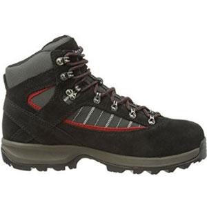 Berghaus Explorer Trek Plus Hiking Boots