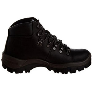 Grisport Peaklander Hiking Boot