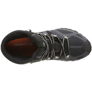 Merrell Men's Grassbow Hiking Boots