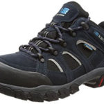 Karrimor Bodmin IV Weathertite Hiking Boots