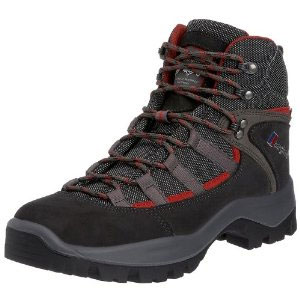 Berghaus Explorer Light Men's Walking Boots