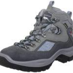 Berghaus Explorer FT Active Walking Shoes
