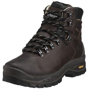 Grisport Crusader Walking Boots