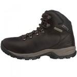Hi-Tec Altitude Hiking Boots Review