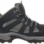 Karrimor Bodmin 5 Ladies Walking Boots