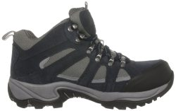 Karrimor Bodmin II Mid Weathertite Walking Boot