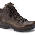 Brasher Country Master Hiking Boots