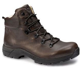 Brasher SupaLite II GTX Mens Walking Boots