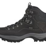 Berghaus Expeditor Ridge II Walking Boots