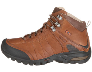 Teva Riva Hiking Boot
