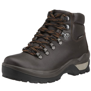 Grisport Storm Hiking Boot