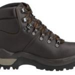 Grisport Aztec Hiking Boots