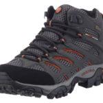 Merrell Moab Edge 2 Hiking Boots