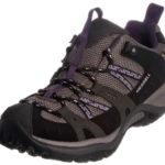 Merrell Siren Traveller Q2 Hiking Shoes