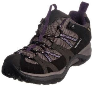 Merrell Siren Sport Hiking Shoes