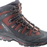 Salomon X Radiant GTX Hiking Shoes