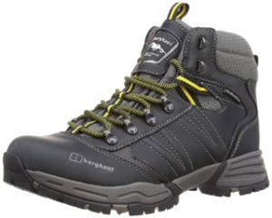 Berghaus Expeditor AQ Trekking Boots
