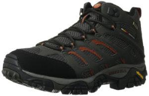 Merrell Moab Mid GTX XCR Hiking Shoe