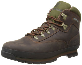 XPETI Thermator Hiking Boots Review