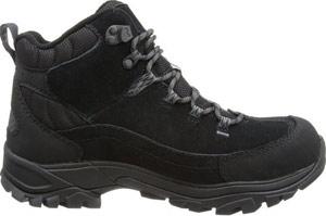 jaloilla kuvia erityinen tarjous saada verkkoon Merrell Norsehund Omega Hiking Boots | Walking Boots Reviews