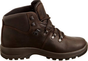Grisport Women's Hurricane Hiking Boot