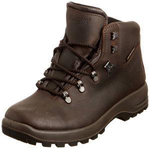 Grisport Women's Hurricane Hiking Boot