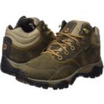 Merrell Moab Adventure Hiking Boots