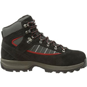 Berghaus Explorer Trek Plus Hiking Boots