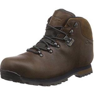 Berghaus Hillwalker II GTX Hiking Boots