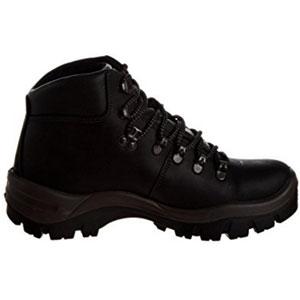 Grisport Peaklander Hiking Boot