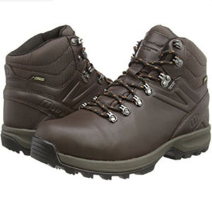Berghaus Explorer Ridge Plus GTX