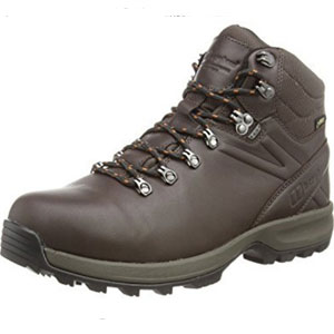 Berghaus Explorer Ridge Plus GTX Walking Boot