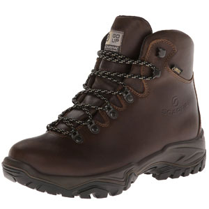 Scarpa Mens Terra GTX Walking Boots