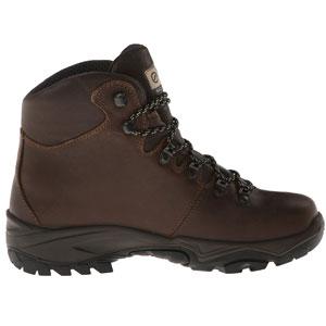 Scarpa Men's Terra Walking Boots