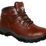 Northwest Territory Terrain Walking Boot