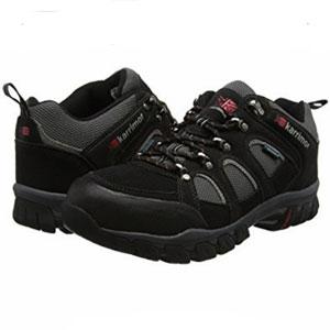 Karrimor Bodmin IV Weathertite Walking Boots