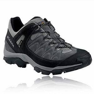 Scarpa Vortex XCR Gore Tex Trail Walking Shoes
