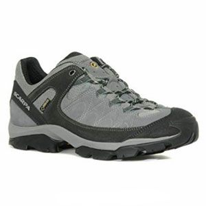 Scarpa Vortex XCR Trail Walking Shoes