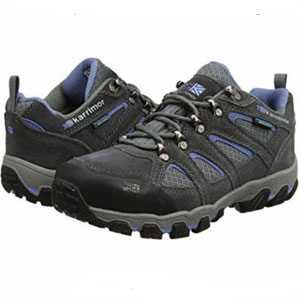 6413d2e03474 Are Karrimor Bodmin 5 Ladies Weathertite Walking Boots More For Dog Walkers