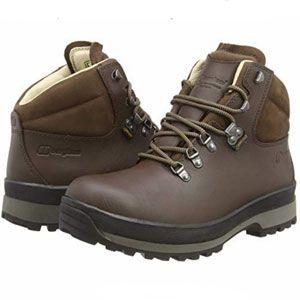 928365b0f6f Berghaus Hillmaster 2 GTX Walking Boot | Walking Boots Reviews