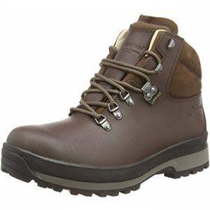 Berghaus Hillmaster 2 GTX Walking Boot