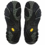 Merrell Moab 2 GTX Low Rise Hiking Boots